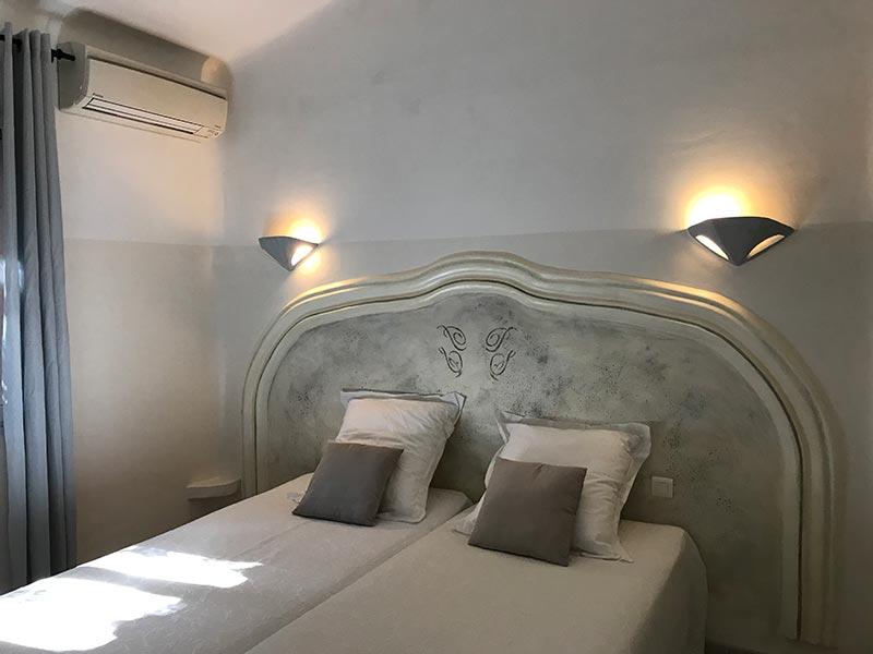 Location appartement 4 personnes en Corse du Sud à Porto-Vecchio, T3 Cyprès Pietra Di Sole
