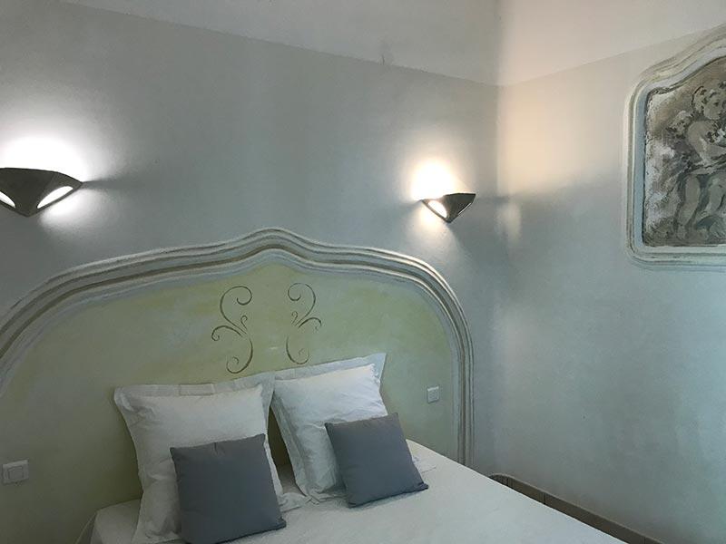 Location appartement 6 personnes en Corse du Sud à Porto-Vecchio, T4 Santoline Pietra Di Sole